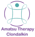 Amatsu Therapy Clondalkin