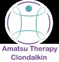 Amatsu Therapy Clondalkin